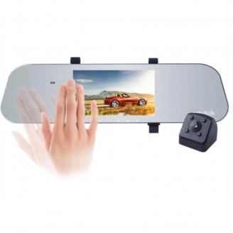Anytek รุ่น A80+ (Plus) กล้องหน้า-หลัง หน้าจอ 5 นิ้ว