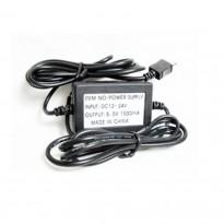 cable สายต่อพ่วงในรถ สำหรับ GPS tracker