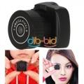 กล้องจิ๋ว Mini HD