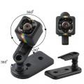 กล้องจิ๋ว SQ11 Mini Camera บันทึกวีดีโอ ความละเอียดสูงสุด 1080P