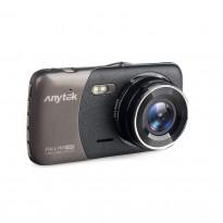 Anytek กล้องติดรถยนต์ รุ่น B50 หน้าจอ 4 นิ้ว