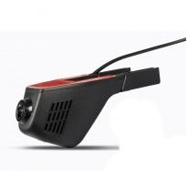 กล้องติดรถยนต์ WIFI CAR DVR VIDEO RECORDER DASH NIGHT VISION CAMERA(NEUTRAL)-A5-B – INTL (HD1080P) กล้องหน้า