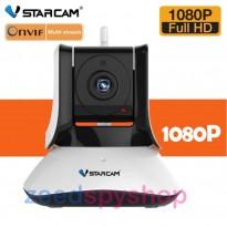 VStarcam C21S HD 1080P 2MP
