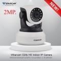 VStarcam C24S 2MP 1080P FULL HD PNP WiFi