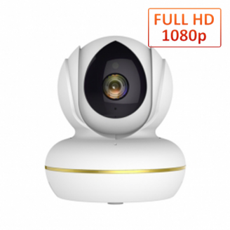 VStarcam C22S IP Camera 2.0MP 1080P