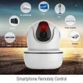 กล้อง VStarcam D26S WiFi IR-Cut P/T IP Camera 2.0MP 1080P