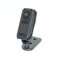 L16 Ip Camear กล้องจิ๋ว HD1080P ภาพชัด ถ่ายได้ทั้ง ภาพนิ่ง และ วีดีโอ
