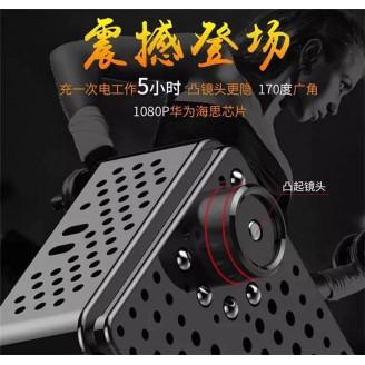 Ip Camear กล้องจิ๋ว HD1080P ภาพชัด ถ่ายได้ทั้ง ภาพนิ่ง และ วีดีโอ