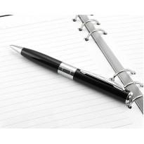 กล้องปากกา สีเงิน ความละเอียดสูง