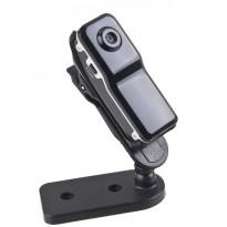 กล้อง sport Mini DV รุ่น MD80