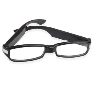 กล้องแว่นตาHD1080P