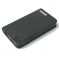 กล้อง Power Bank ชาร์จมือถือได้จริง HD1080P
