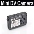 กล้องจิ๋ว Mini DV
