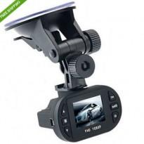 กล้องติดรถยนต์ IR02