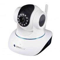 VSTARCAM IP Camera รุ่น C7835WIP IR