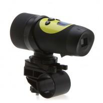 กล้อง sport