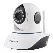 VSTARCAM IP Camera รุ่น C7838WIP 1.3 Mp and IR Cut Wireless Pan