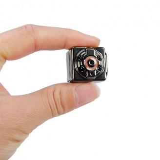 กล้องจิ๋ว SQ8 Mini Sport DV Camera 1080P Full HD
