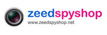 http://www.zeedspyshop.net